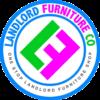 landlordfurniture