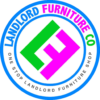 landlordfurniture