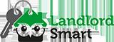 Landlord Smart